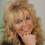 De Raad van Mediators Annie Karst