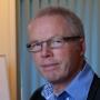 De Raad van Mediators Dirk Buitenhuis