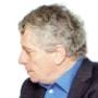 De Raad van Mediators Henk Vermeulen