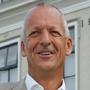 De Raad van Mediators Jan de Waard