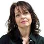 De Raad van Mediators Karin Stadtman