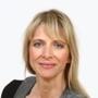 De Raad van Mediators Mary Volkers Bredewold