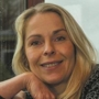 De Raad van Mediators Natasja Huisman
