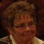 De Raad van Mediators Sylvia Kuster