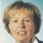 De Raad van Mediators Tineke Brak