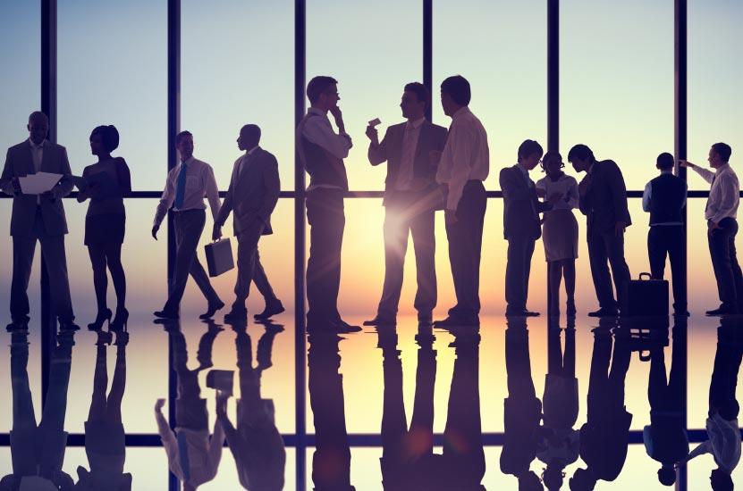 De Raad van Mediators Mediation Bemiddeling Conflictbemiddeling Bemiddelaars Conflictbemiddelaars Mediationopleiding Netwerk Platform