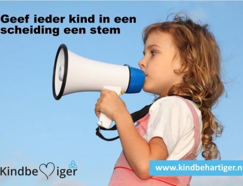 Over kindbehartiging en kindbehartiger.nl
