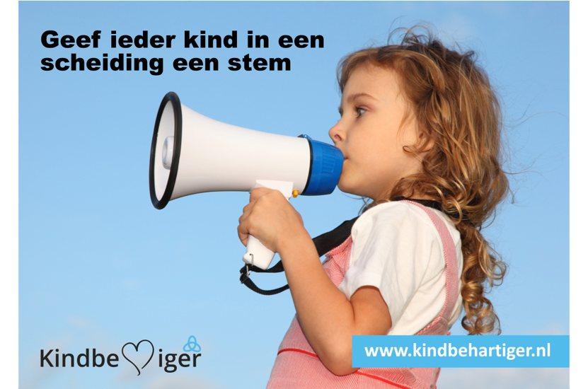 De Raad van Mediators kindbehartiger.nl