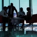 Overleg De Raad van Mediators