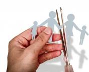 NRC opinie   scheiden vrijstaand   Het probleem is dat mensen te makkelijk trouwen   De Raad van Mediators   Mediation Bemiddeling Bemiddelaars Platform Kruispunt