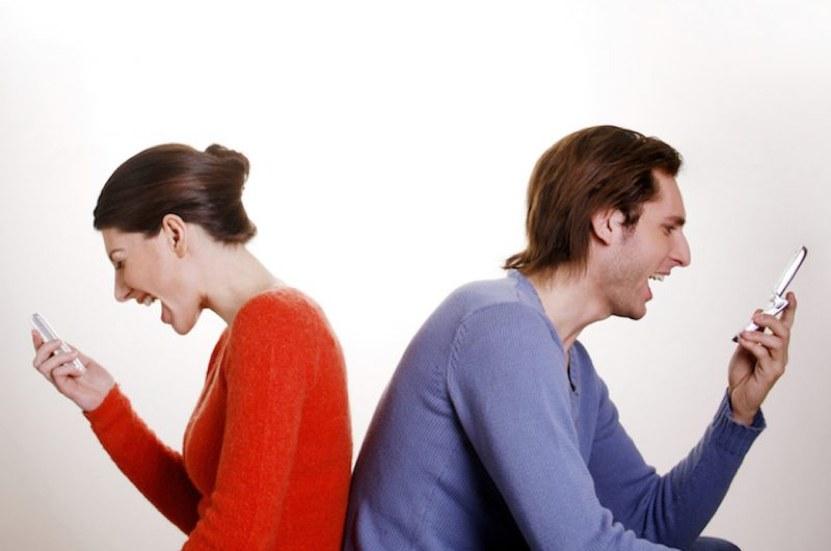 Alles raakt aan communicatie | Blogpost Marieke Lips | Nieuws De Raad van Mediators | Platform Organisatie Netwerk Kruispunt | Mediation Bemiddeling Bemiddelaars Oplossingen