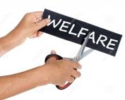 Is een sociale voorziening altijd wel sociaal? | Blogpost Cees Rootjes | Nieuws De Raad van Mediators | Platform Organisatie Netwerk Kruispunt | Mediation Bemiddeling Bemiddelaars Oplossingen