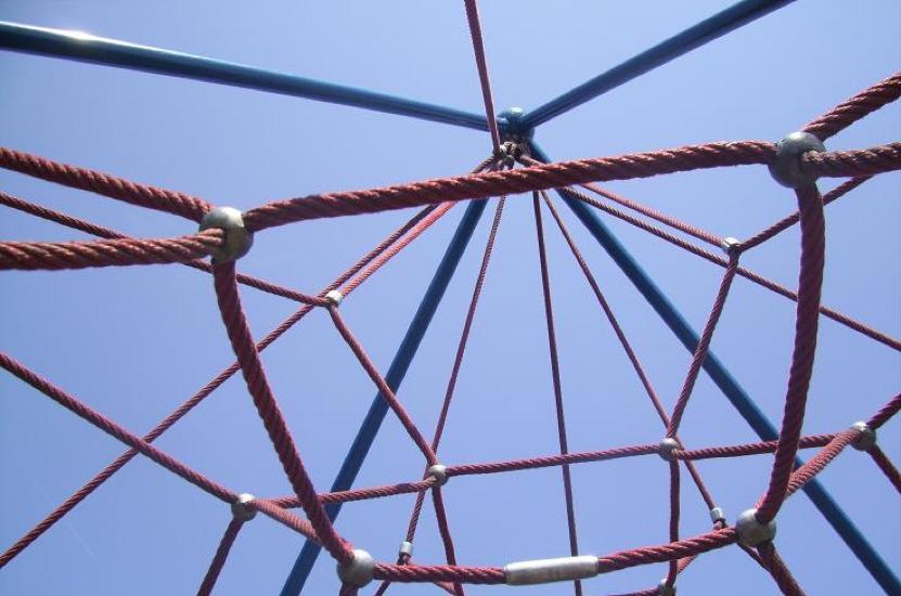 de-vangnetfunctie-van-een-sociale-voorziening-blogpost-cees-rootjes-nieuws-de-raad-van-mediators-platform-organisatie-netwerk-kruispunt-mediation-bemiddeling-bemiddelaars-oplossingen