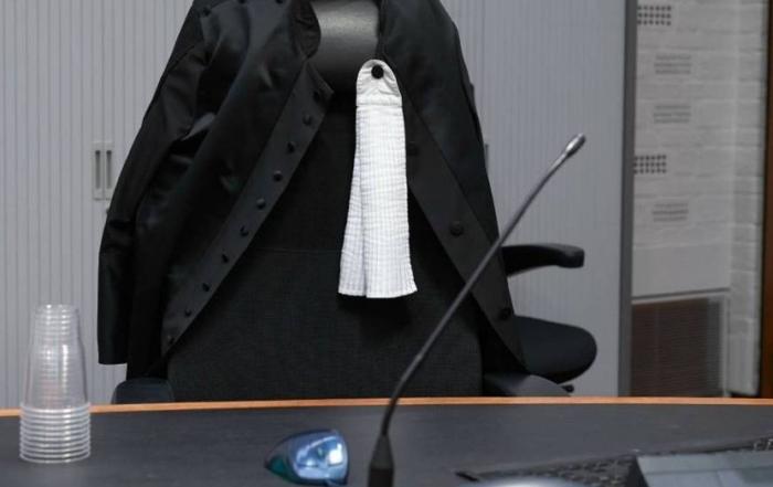bnr-kwaliteit-rechtspraak-nog-altijd-in-gevarenzone-blogpost-nieuws-de-raad-van-mediators-platform-organisatie-netwerk-kruispunt-mediation