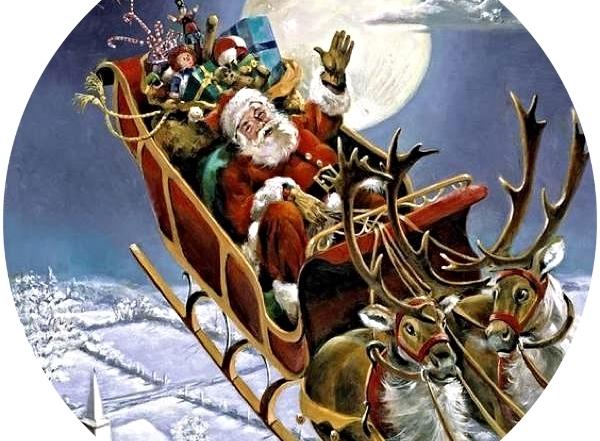 De Raad van Mediators Nieuwsbrief nr. 12 dec 2016 Prettige Kerstdagen en Gelukkig Nieuwjaar in 2017