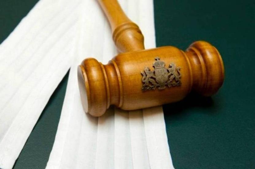 Einde aan bemiddeling bij rechtszaken | blogpost-nieuws-de-raad-van-mediators-platform-organisatie-netwerk-kruispunt-mediation-bemiddeling-bemiddelaars-oplossingen