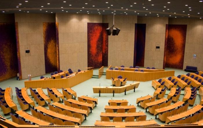 Motie Tweede Kamer der Staten-Generaal mediationwetgeving | blogpost-nieuws-de-raad-van-mediators-platform-organisatie-netwerk-kruispunt-mediation-bemiddeling-bemiddelaars-oplossingen