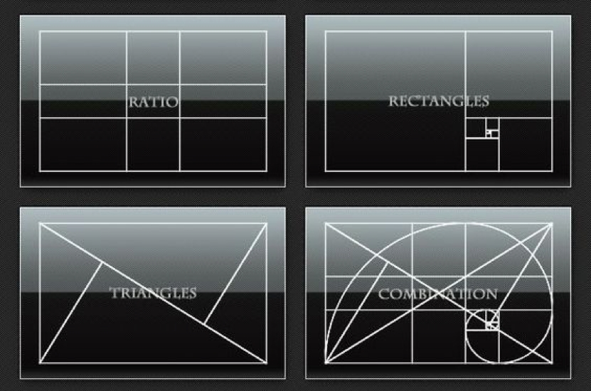 Ratio En Ontroering-blogpost-nieuws-de-raad-van-mediators-platform-organisatie-netwerk-kruispunt-mediation-bemiddeling-bemiddelaars-oplossingen