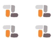 Op-Zoek-Naar-Expertise?-nieuws-de-raad-van-mediators-platform-organisatie-netwerk-kruispunt-mediation-bemiddeling-bemiddelaars-oplossingen